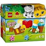 Lego Duplo 10817 - Contenitore Creativo