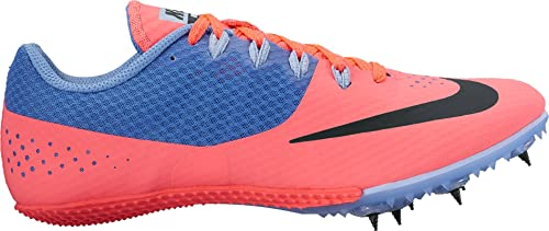 free delivery look good shoes sale competitive price Amazon.com | Women'S Nike Zoom Rival S 8 Track Spike - 6 | Flats