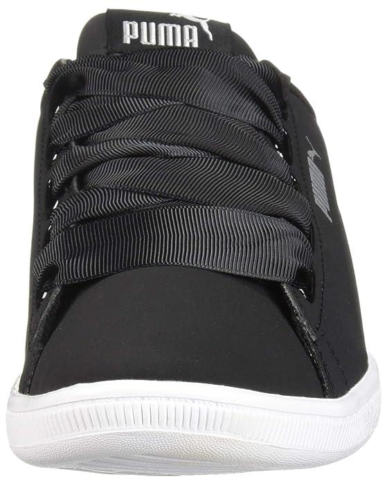 2f2d0ef78c PUMA Women's Vikky Sneaker