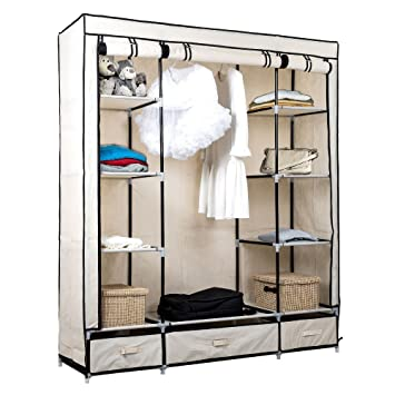 en storage cupboard racks cabinet shelving case products shelf type style shelves