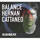 BALANCE PRESENTS SUDBEAT