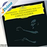 Beethoven: Symphonies Nos.5 & 7