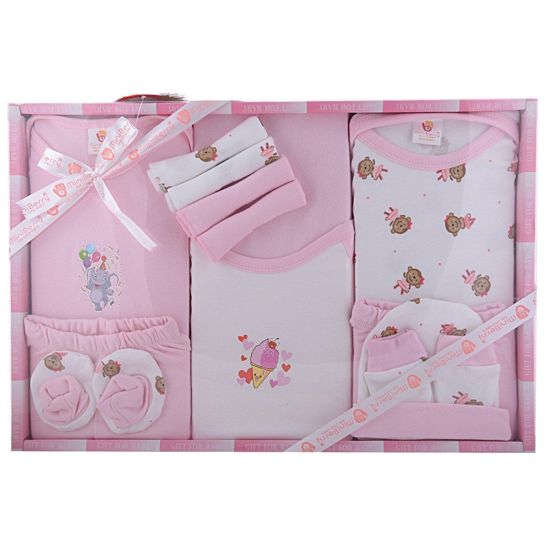 Promo Mom N Bab Short Shirt Pink Small Floral Termurah 2018 Edwin Celana Chinos Ed Hf B2h Regular Fit Pria Panjang Hitam Beige 29 Best Rated In Gift Packs Helpful Customer Reviews