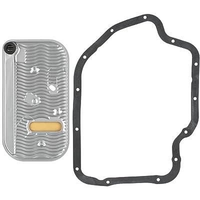ATP TF-29 Automatic Transmission Filter Kit: Automotive