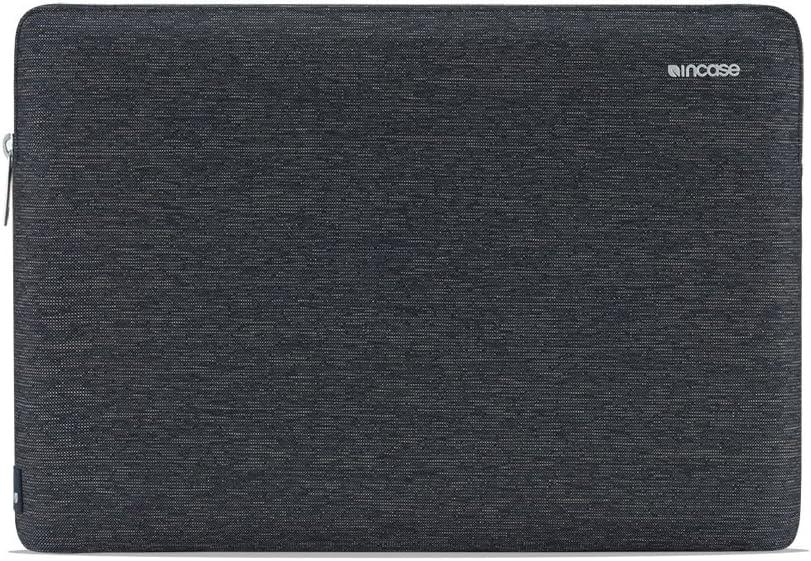 Incase Slim Sleeve for MacBook 12