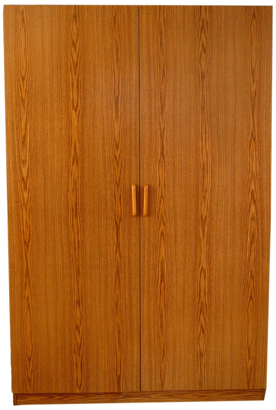 amazoncom systembuild jennings 48 wardrobe storage closet city oak kitchen dining amazoncom altra furniture ryder apothecary