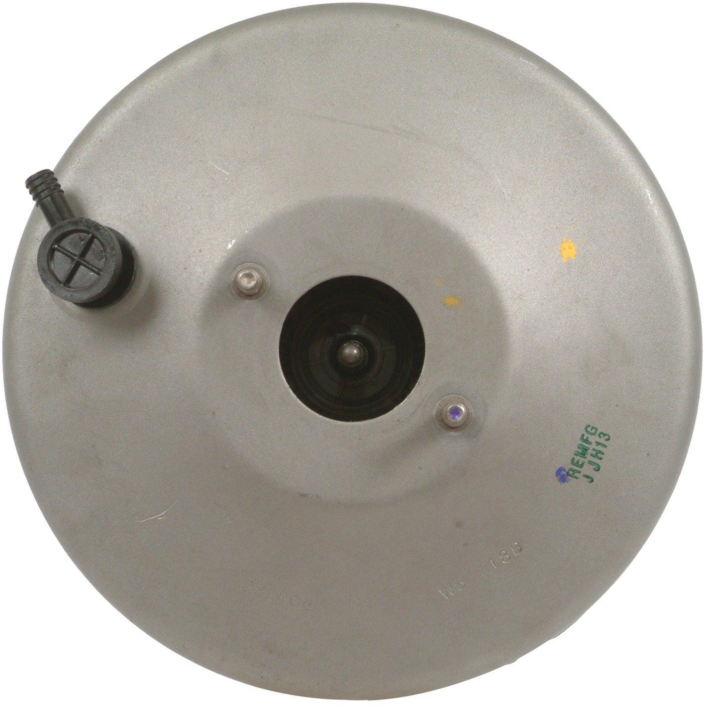 Stoptech 30.345.1218.99 AEROROTOR+HDWR RT