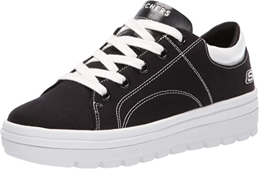 Street Cleat-bring It Back Trainers