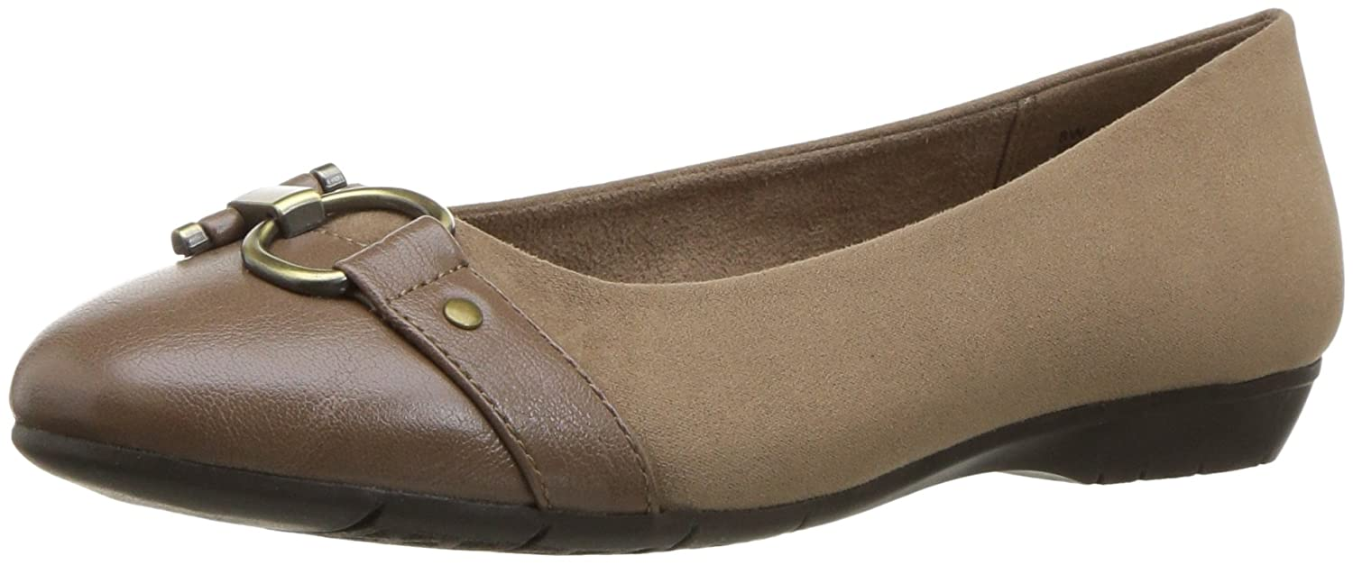 A2 by Aerosoles Ultrabrite ... Women's Ballet Flats