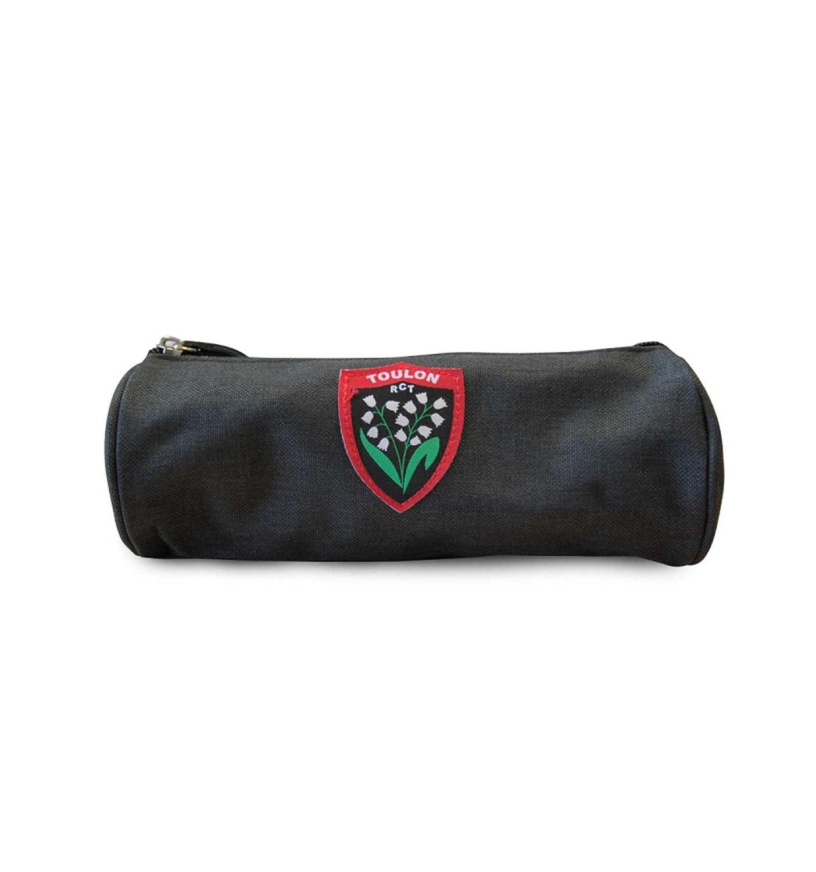 Estuche redondo, Rugby Club Toulonnais–RCT
