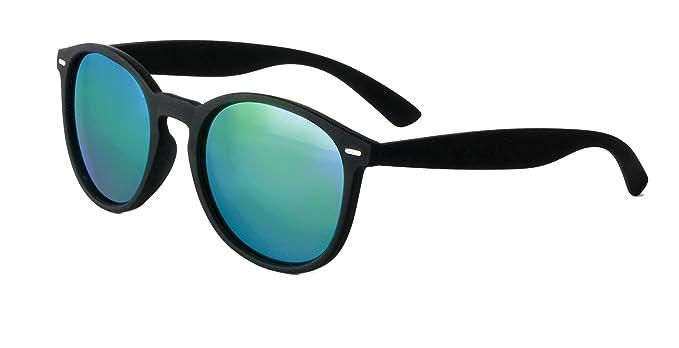 56812592f5bd Amazon.com: DM Merchandising Inc. Optimum Optical Sunglasses, Jet ...