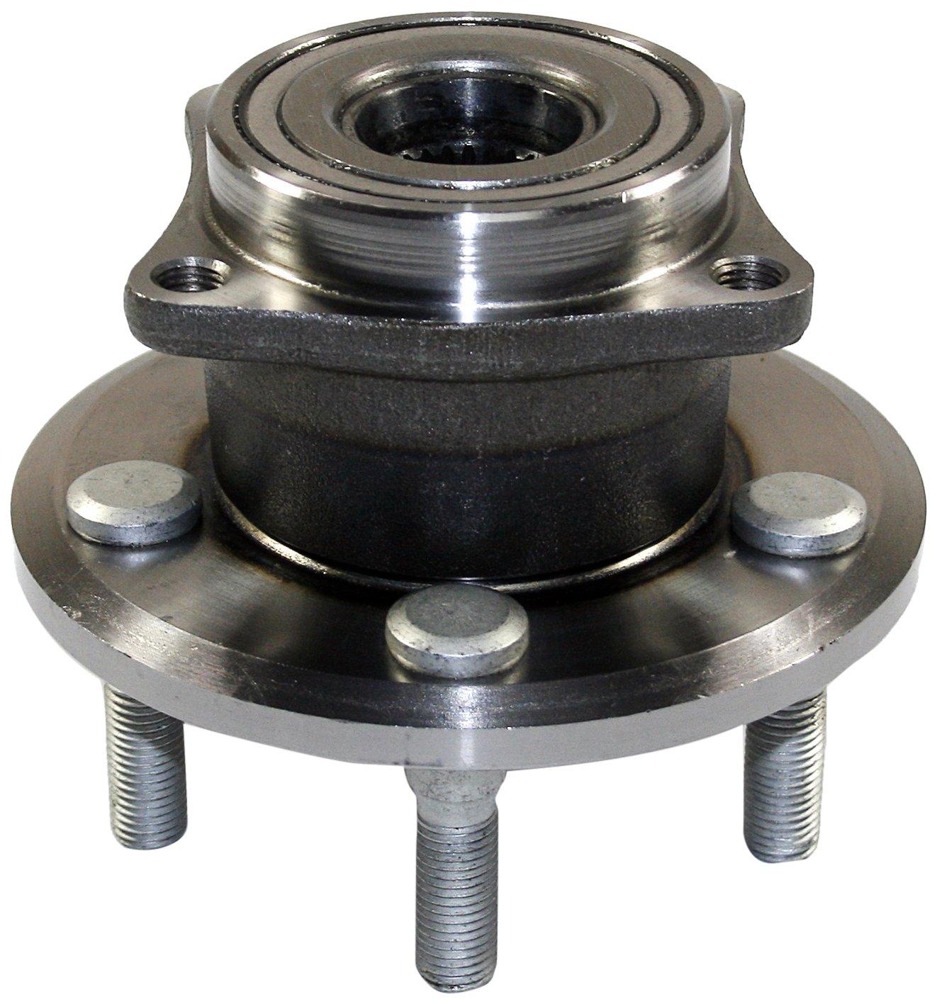 Rubber 50 Length A//4L Belt Cross Section D/&D PowerDrive 27519P York Industries Replacement Belt