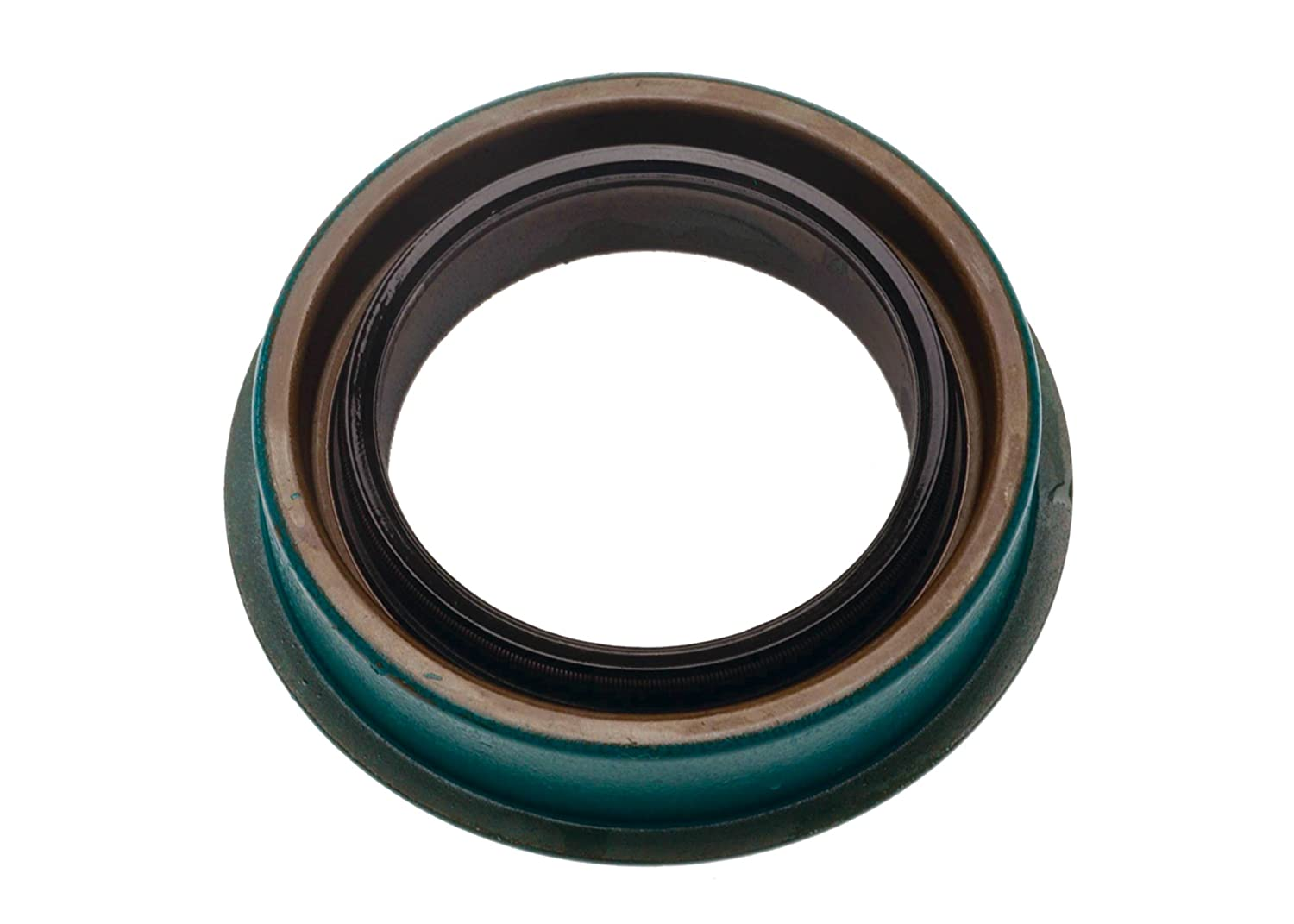 ACDelco 8655031 GM Original Equipment Multi-Purpose Seal