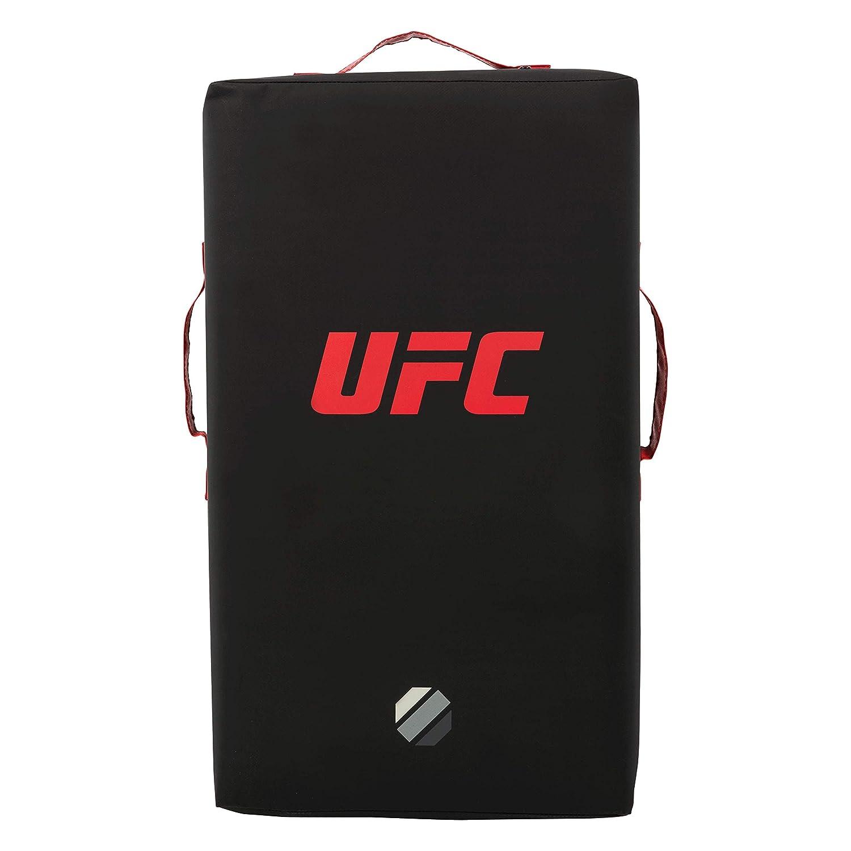 UFC ストライクシールド (1個) ストライクシールド ブラック