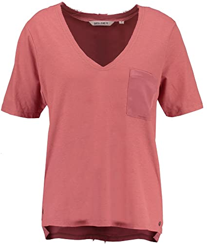 Garcia Damen T-Shirt A70025