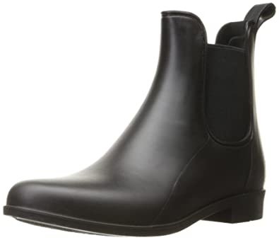Amazon.com | Sam Edelman Women's Tinsley Rain Boot | Rain Footwear