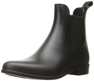 b0dbc4b31dc Sam Edelman Women s Tinsley Rain Boot  Amazon.co.uk  Shoes   Bags