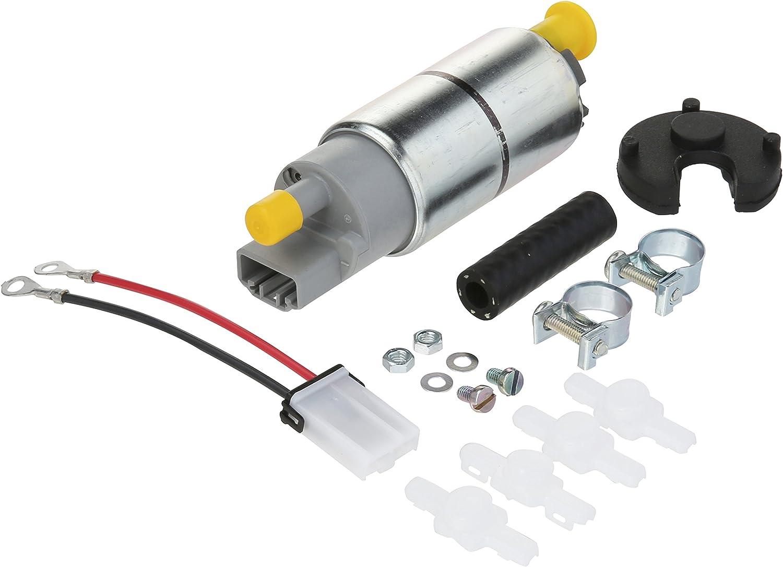 New Electric Fuel Pump Bosch 69130
