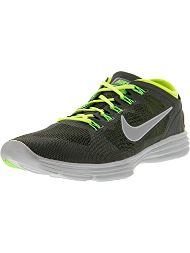 new styles 60dab 61266 Amazon.com   Nike Lunar Hyperworkout Xt Fitness Women s Shoes   Fitness    Cross-Training