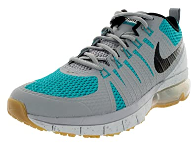 Amazon.com | NIKE Men's Air Max TR180 Training Shoe | Fitness & Cross- Training
