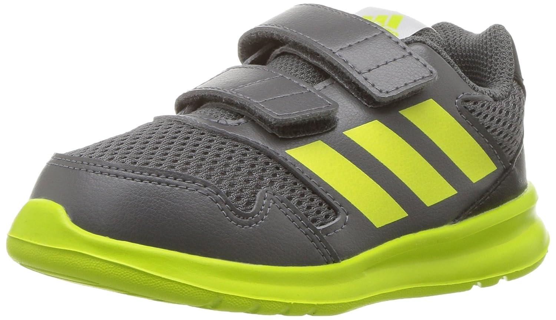 adidas Kids Altarun Cf Running Shoe
