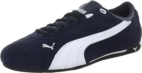 scarpe uomo 39 puma