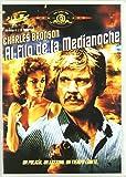 Al Filo De La Medianoche [Import espagnol]