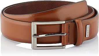 Bugatti Cinturón para Hombre