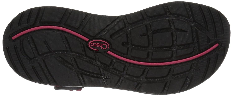 e0d1935c7430 Chaco Women s Zx3 Classic Athletic Sandal B01H4XFUX2 9 9 9 B(M) US ...