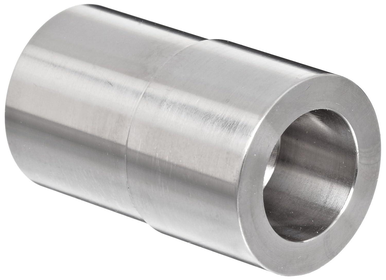 Amazon.com: Parker weld-lok 12 – 8 trw-ss Acero Inoxidable ...