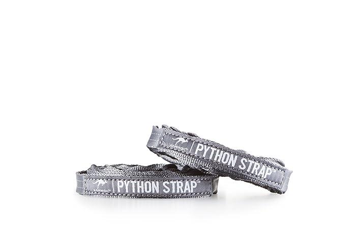 Kammok® Python Straps