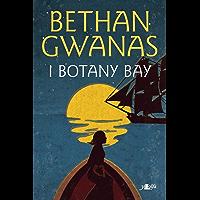 I Botany Bay (Welsh Edition)