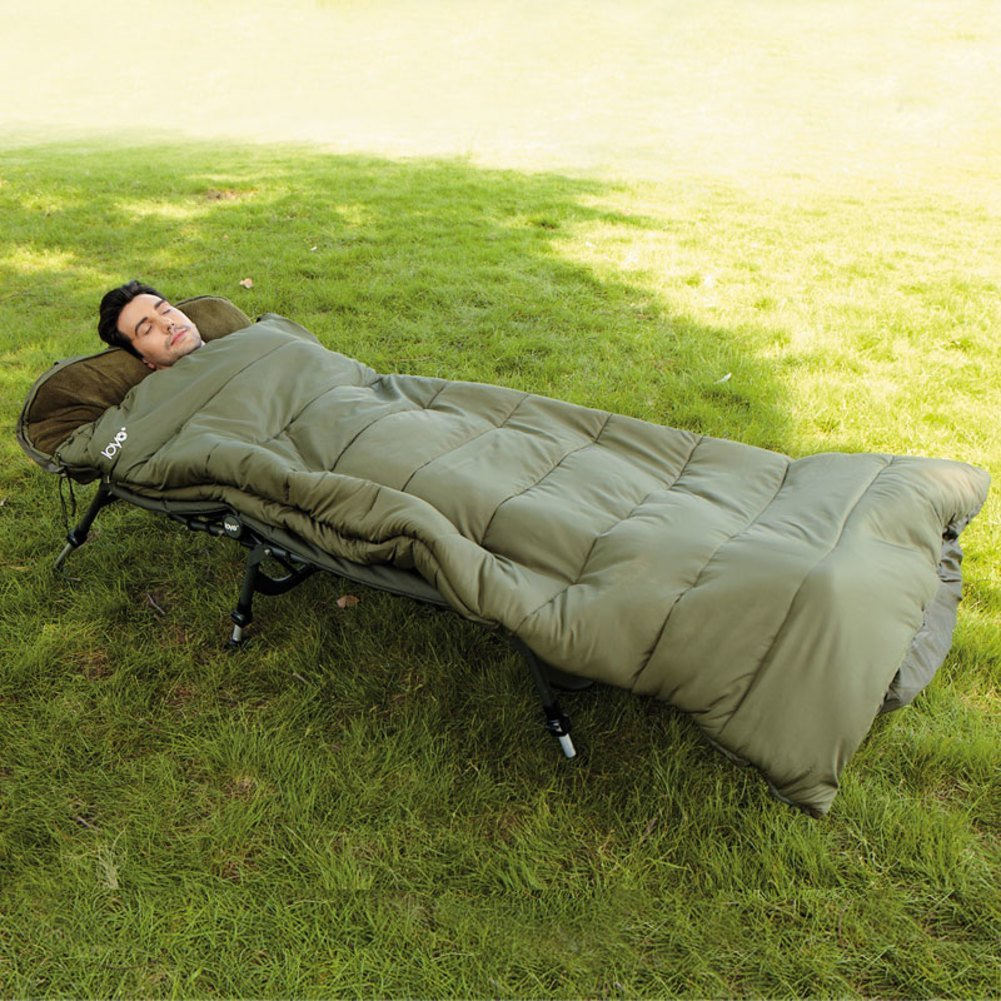Adult Verdickung Umschlag Schlafsack warm zu halten/Weatherization dicken Schlafsack/Einzelschlafsack im Freien