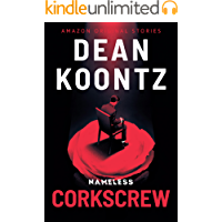Corkscrew (Nameless: Season Two Book 5)