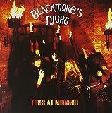 Fires At Midnight
