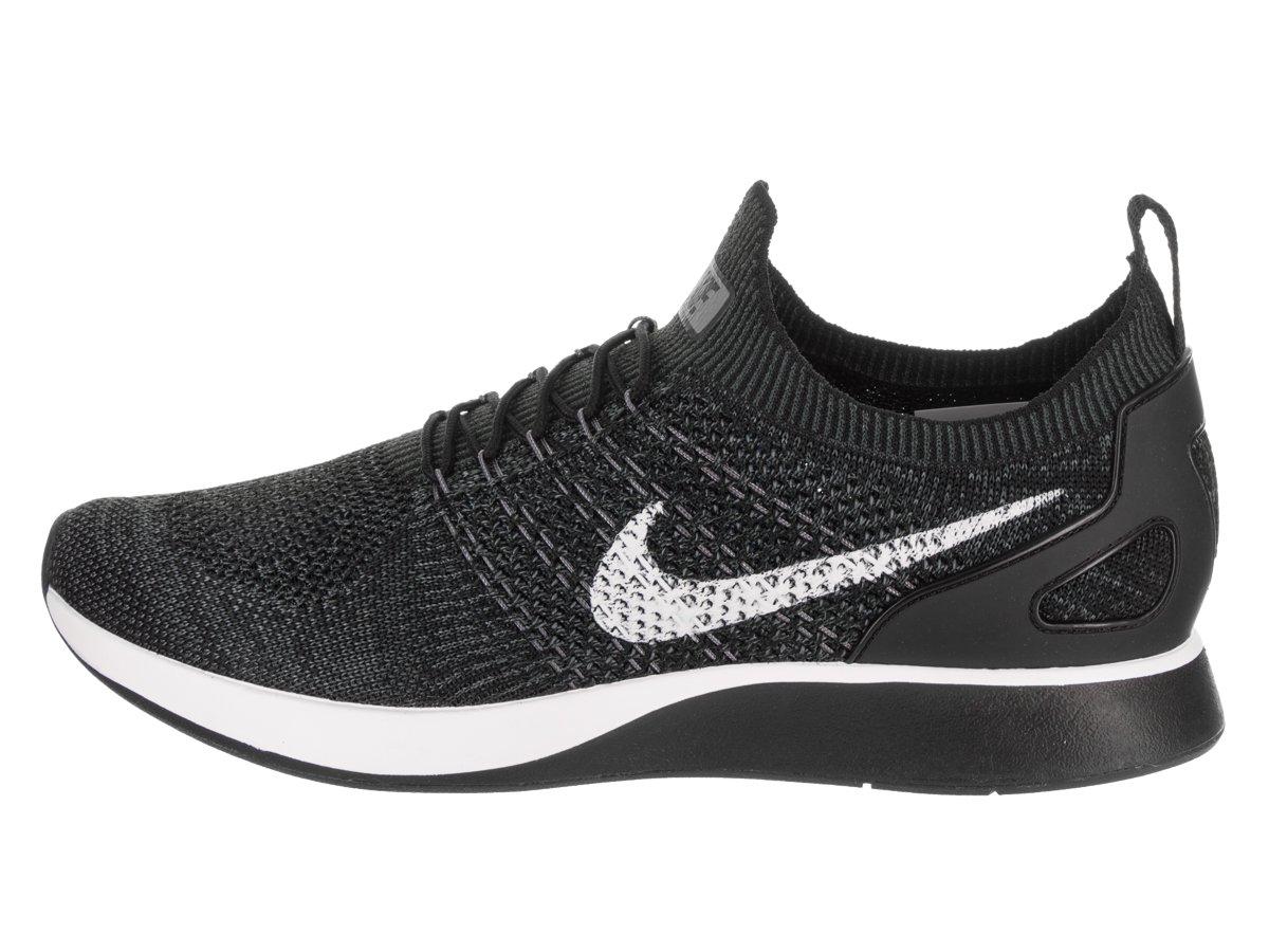 Zapatillas para correr Free para Nike Women Flyknit s Free correr Rn B01M09DPXS 92abb1