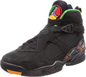buy popular 11e4b 82921 Air Jordan 8 Retro - 305381 142