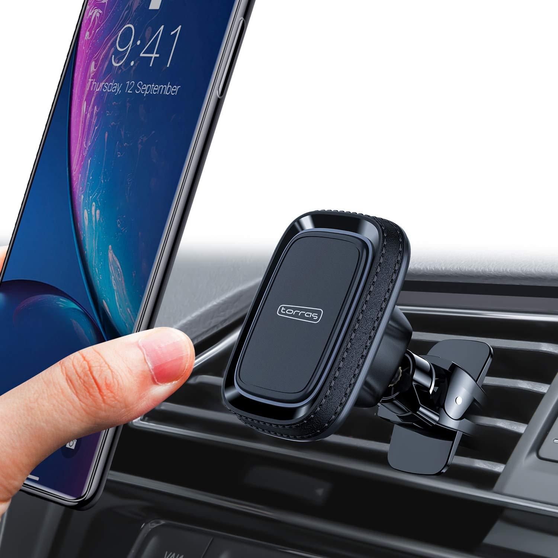 Soporte Celular para Vent. de Autos Magnetico - 7VK6N