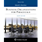 Business Organizations for Paralegal (Aspen Paralegal Series)