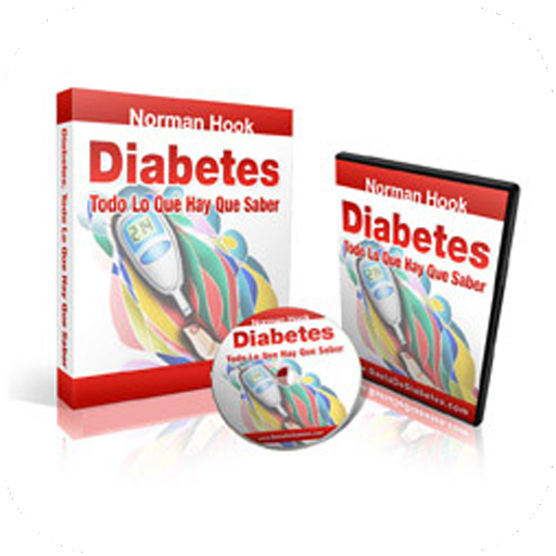 Amazon.com: Revierta Su Diabetes: Appstore for Android