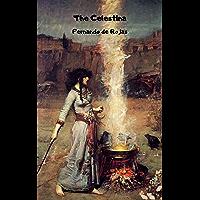The Celestina (English Edition)