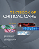 Textbook of Critical Care E-Book