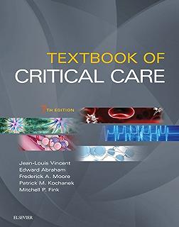Amazon marinos the icu book international edition ebook paul textbook of critical care e book fandeluxe Images