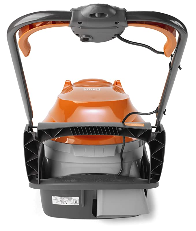 Flymo Easi Glide 300 Electric Hover image 1