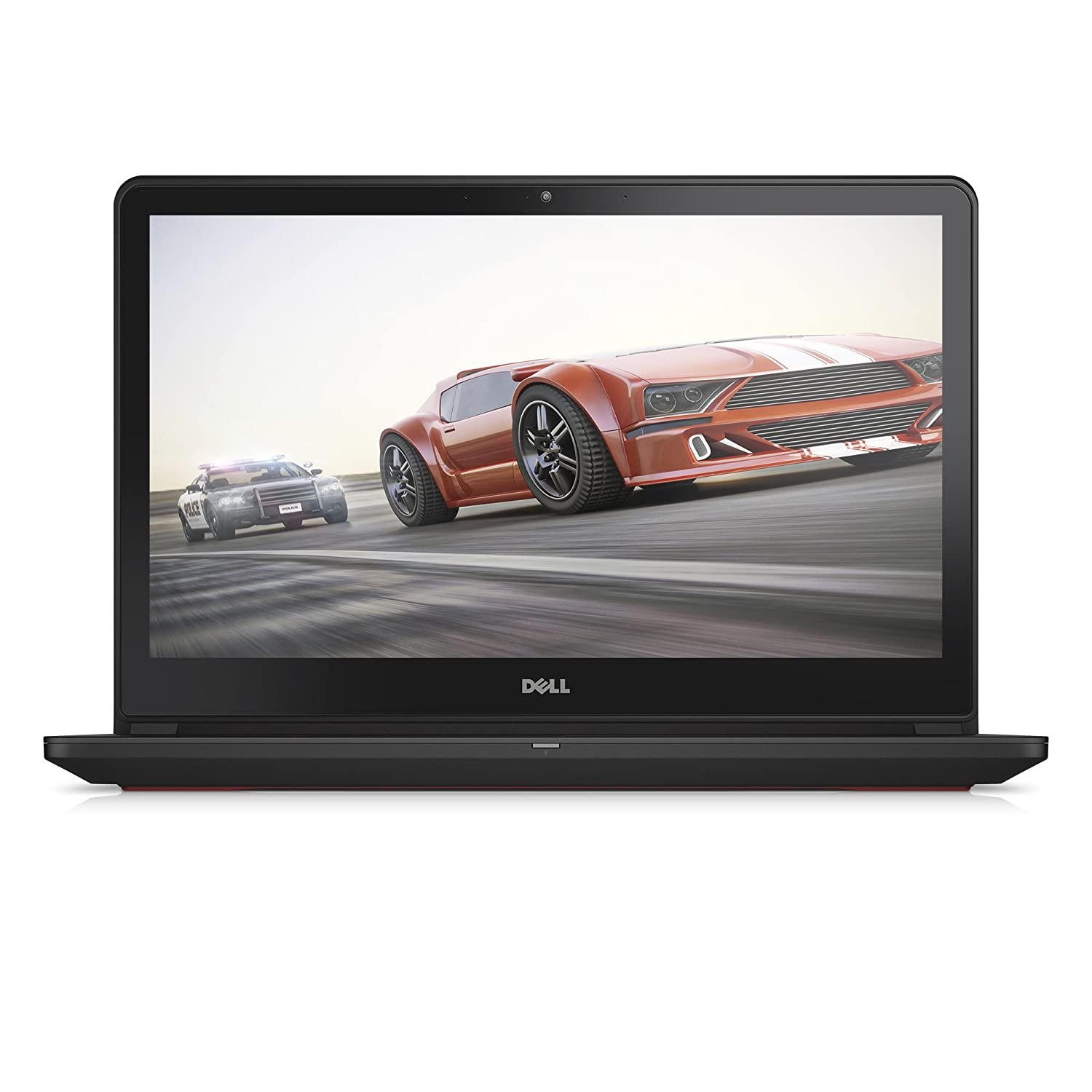 Inspiron 15 7000 Series i7559-763BLK 15.6 inch Gaming Laptop