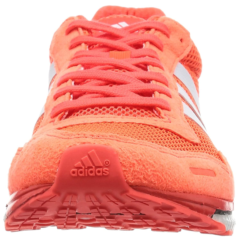 Adidas Adizero 3.0 Addio Spinta Amazon V4xor3V