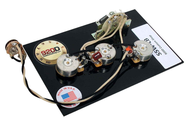 Wiring Diagram Lincoln Brewster | Schematic Diagram on carbon monoxide detectors diagram, shop tools, shop wiring layout, shop cable diagram, networking diagram, shop heater, shop wiring plans, shop wiring symbols, troubleshooting diagram,