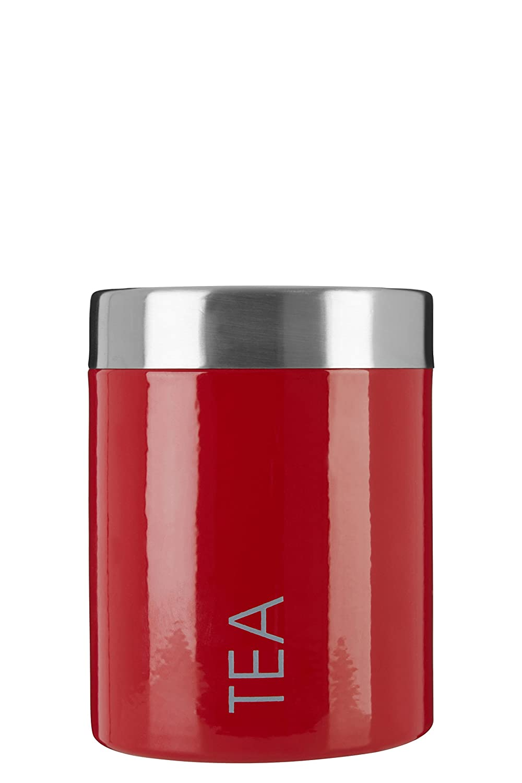 Crema Acero Inoxidable Premier Housewares Bote centimeters