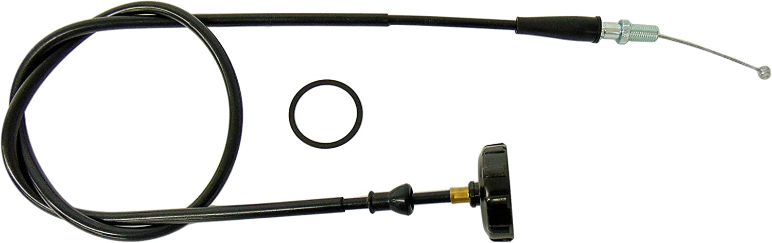 Motion Pro Throttle Cable for Honda ATC 250R 1985
