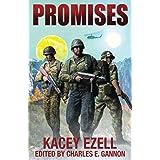 Promises (Murphy's Lawless)